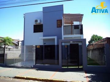 Casa / Sobrado em Toledo , Comprar por R$400.000,00