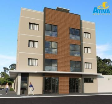 Alugar Apartamento / Padrão em Toledo. apenas R$ 255.000,00