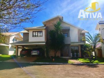 Alugar Casa / Condomínio em Toledo. apenas R$ 1.900.000,00