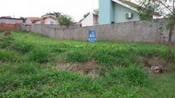 Terreno / Lote em Toledo , Comprar por R$105.000,00