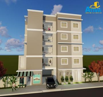 Alugar Apartamento / Padrão em Toledo. apenas R$ 300.000,00
