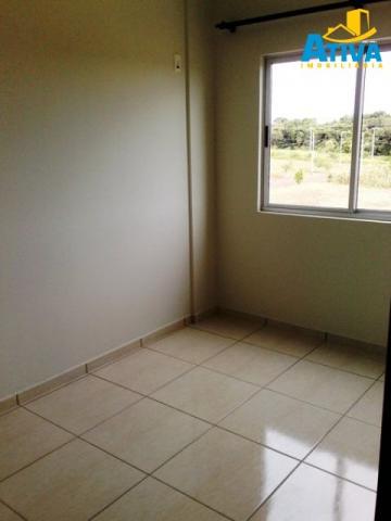 Alugar Apartamento / Padrão em Toledo R$ 690,00 - Foto 11