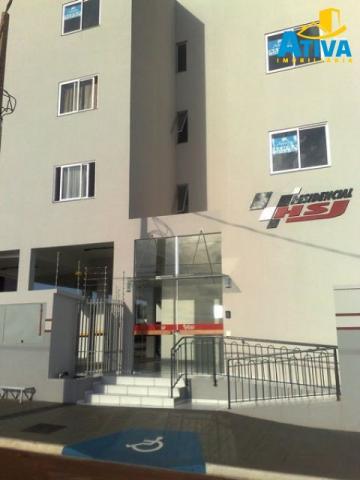 Alugar Apartamento / Padrão em Toledo R$ 690,00 - Foto 3