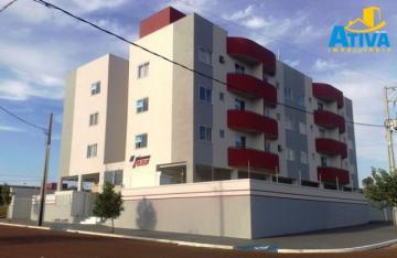 Alugar Apartamento / Padrão em Toledo. apenas R$ 690,00