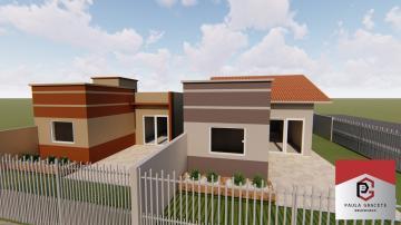 Alugar Casa / Padrão em Toledo. apenas R$ 220.000,00