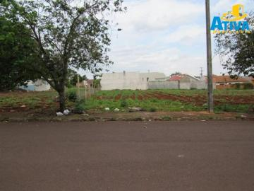 Alugar Terreno / Lote em Toledo. apenas R$ 130.000,00