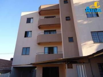 Apartamento / Padrão em Toledo , Comprar por R$296.000,00