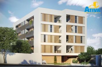 Alugar Apartamento / Padrão em Toledo. apenas R$ 439.000,00