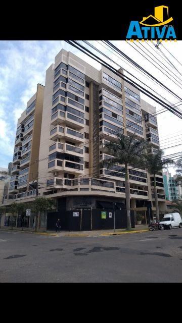 Alugar Apartamento / Padrão em Umuarama. apenas R$ 650.000,00