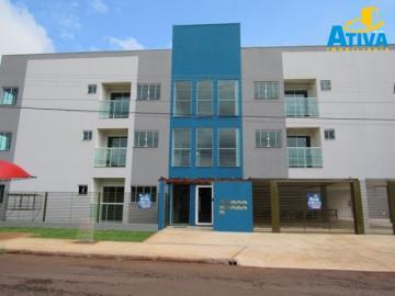 Toledo Jardim Porto Alegre Apartamento Locacao R$ 750,00 Condominio R$120,00 2 Dormitorios 1 Vaga