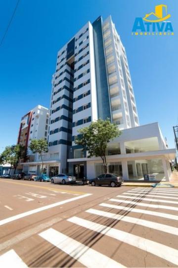 Alugar Apartamento / Padrão em Toledo. apenas R$ 1.050.000,00
