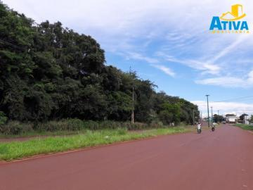Toledo Jardim Tocantins terreno Venda R$1.800.000,00  Area do terreno 6000.00m2