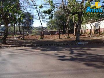 Toledo Vila Pioneiro terreno Venda R$2.000.000,00  Area do terreno 5365.00m2