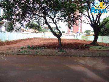 Toledo Jardim La Salle terreno Venda R$2.300.000,00  Area do terreno 1000.00m2