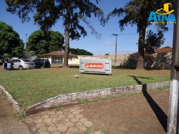 Toledo Jardim Porto Alegre terreno Venda R$6.800.000,00  Area do terreno 9154.58m2