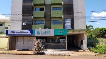 Toledo Jardim Santa Maria Comercial Locacao R$ 1.500,00 Condominio R$160,00  Area do terreno 446.91m2 Area construida 55.00m2