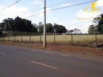 Toledo Jardim Coopagro terreno Venda R$10.890.000,00  Area do terreno 24200.00m2