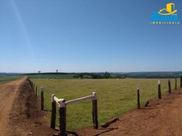 Alugar Terreno / Chácara em São Pedro do Iguaçu. apenas R$ 720.000,00
