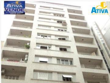 Alugar Apartamento / Padrão em Porto Alegre. apenas R$ 350.000,00