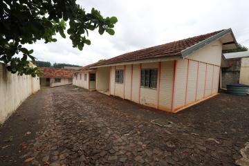 Alugar Casa / Condomínio em Toledo R$ 620,00 - Foto 2