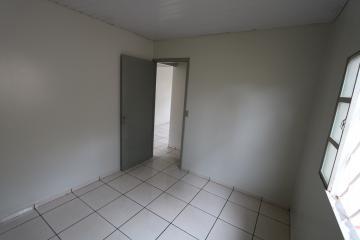 Alugar Casa / Condomínio em Toledo R$ 620,00 - Foto 13