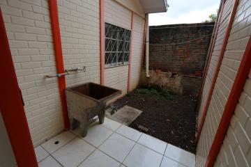 Alugar Casa / Condomínio em Toledo R$ 620,00 - Foto 15