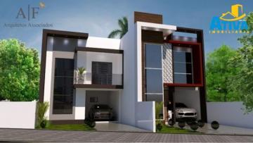 Alugar Casa / Sobrado em Toledo. apenas R$ 460.000,00