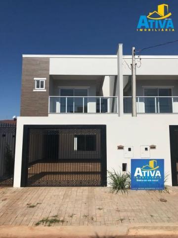 Alugar Casa / Sobrado em Toledo. apenas R$ 580.000,00