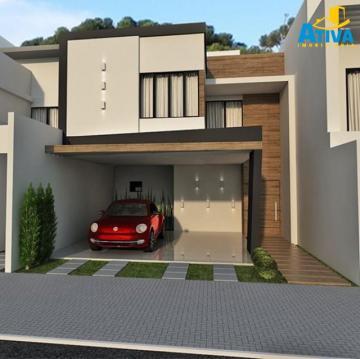 Alugar Casa / Sobrado em Toledo. apenas R$ 620.000,00