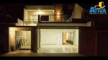 Alugar Casa / Sobrado em Toledo. apenas R$ 625.000,00