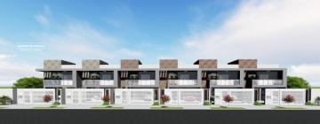 Alugar Casa / Sobrado em Toledo. apenas R$ 630.000,00