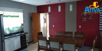 Toledo Jardim Planalto Apartamento Locacao R$ 2.500,00 3 Dormitorios 2 Vagas Area construida 120.00m2