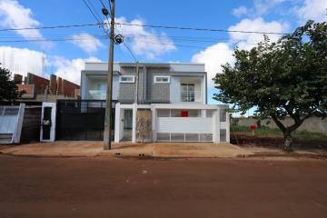 Alugar Casa / Sobrado em Toledo. apenas R$ 650.000,00