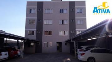 Alugar Apartamento / Padrão em Toledo. apenas R$ 175.000,00
