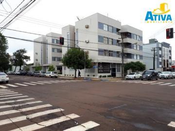 Toledo Centro Apartamento Locacao R$ 1.350,00 Condominio R$280,00 3 Dormitorios 1 Vaga Area construida 137.00m2