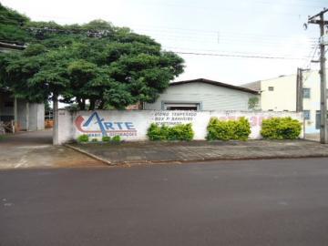 Alugar Comercial / Barracão em Toledo. apenas R$ 1.350.000,00