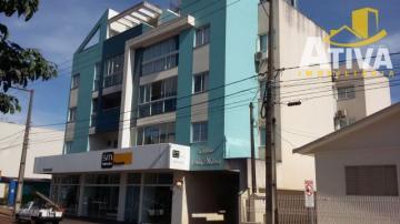 Toledo Centro Apartamento Locacao R$ 1.550,00 Condominio R$350,00 3 Dormitorios 2 Vagas Area construida 170.00m2