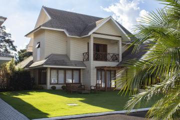 Toledo Jardim La Salle Casa Venda R$2.500.000,00 Condominio R$2.200,00 3 Dormitorios 4 Vagas Area do terreno 1100.00m2