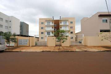 Toledo Vila Industrial Apartamento Locacao R$ 750,00 Condominio R$150,00 2 Dormitorios 1 Vaga