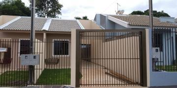 Alugar Casa / Padrão em Toledo. apenas R$ 195.000,00