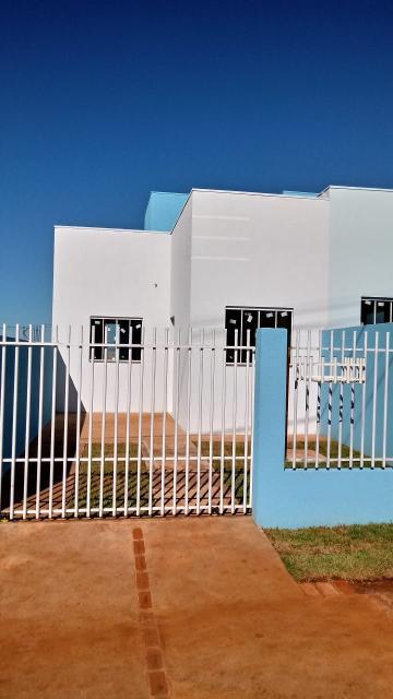 Alugar Casa / Padrão em Toledo. apenas R$ 165.000,00