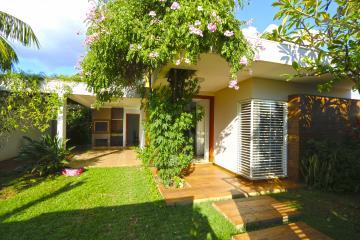 Toledo Jardim Coopagro Casa Locacao R$ 2.350,00 3 Dormitorios 1 Vaga Area do terreno 412.00m2