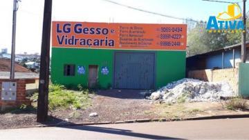 Toledo Vila Pioneira Comercial Locacao R$ 1.800,00  3 Vagas Area construida 274.00m2