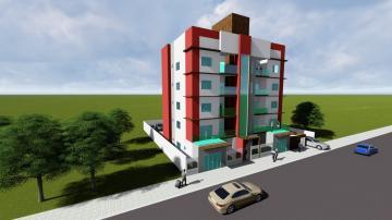 Alugar Apartamento / Duplex em Toledo. apenas R$ 835.590,00