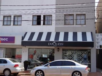 Toledo Centro Apartamento Locacao R$ 750,00 Condominio R$100,00 2 Dormitorios