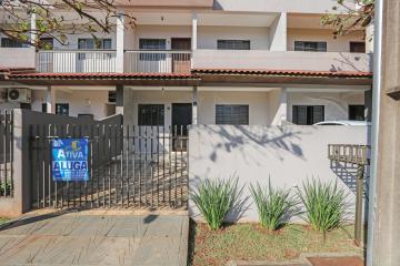 Toledo Centro Apartamento Locacao R$ 800,00 Condominio R$100,00 2 Dormitorios 1 Vaga