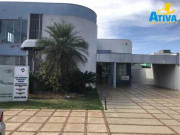 Toledo Centro Comercial Locacao R$ 1.500,00 Condominio R$300,00 Area construida 36.00m2