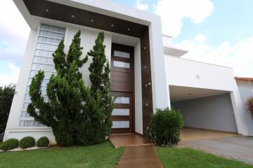 Alugar Casa / Sobrado em Toledo. apenas R$ 1.200.000,00