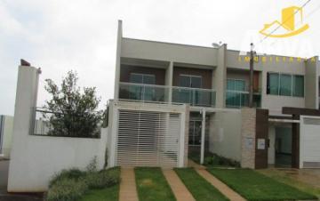 Toledo Centro Casa Locacao R$ 1.800,00 3 Dormitorios 2 Vagas Area do terreno 373.60m2