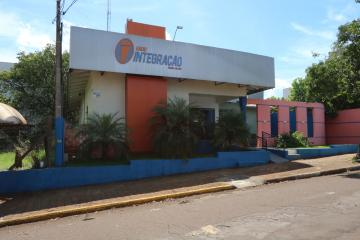 Toledo Centro Comercial Locacao R$ 4.500,00 Area construida 265.94m2